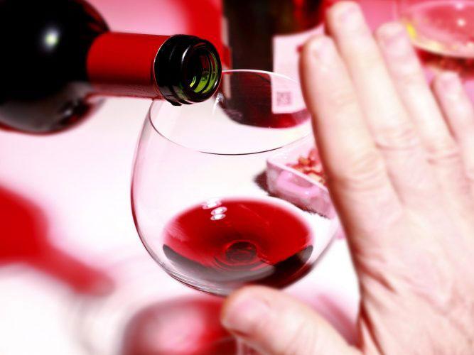 20.12 3 Лечение алкоголизма в домашних условиях медикаментами — обзор современных препаратов