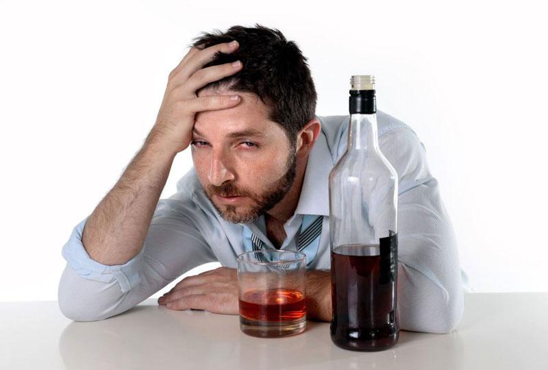 25.0 1 Как бросить пить: ТОП 20 действенных методов