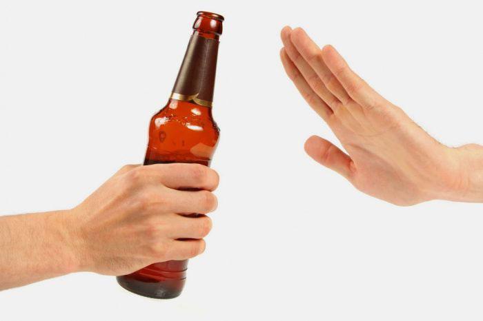 25.0 22 Как бросить пить: ТОП 20 действенных методов