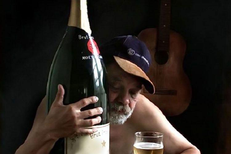 25.0 28 Как бросить пить: ТОП 20 действенных методов
